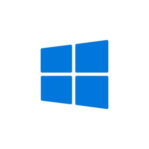Windows 10還沒升級到20H2 微軟挑機「強制更新」