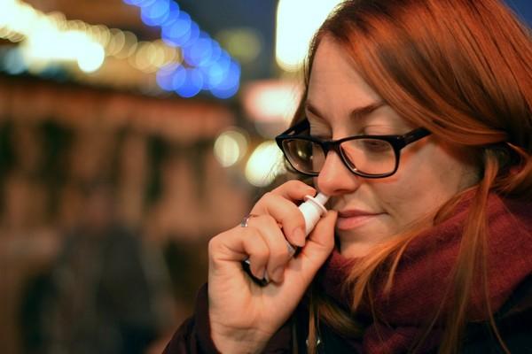 澳研發「抗新冠鼻噴劑」即將測試! 政府聯手私企資助千萬澳幣