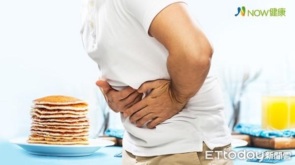 平時愛吃甜食作息不正常 胃痛吃藥無效竟檢查出胰臟癌 | ETtoday探