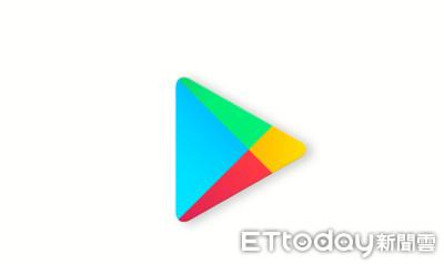 蘋果App Store平台抽成打對折 韓國立法者促Google跟進