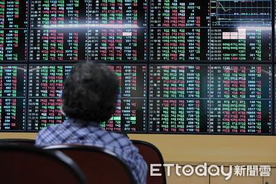 台股接近「萬四」高點該注意什麼?4大點重新檢視投資習慣