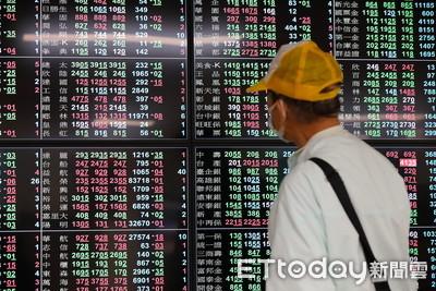 投資台積電有風險? 專家這樣解讀