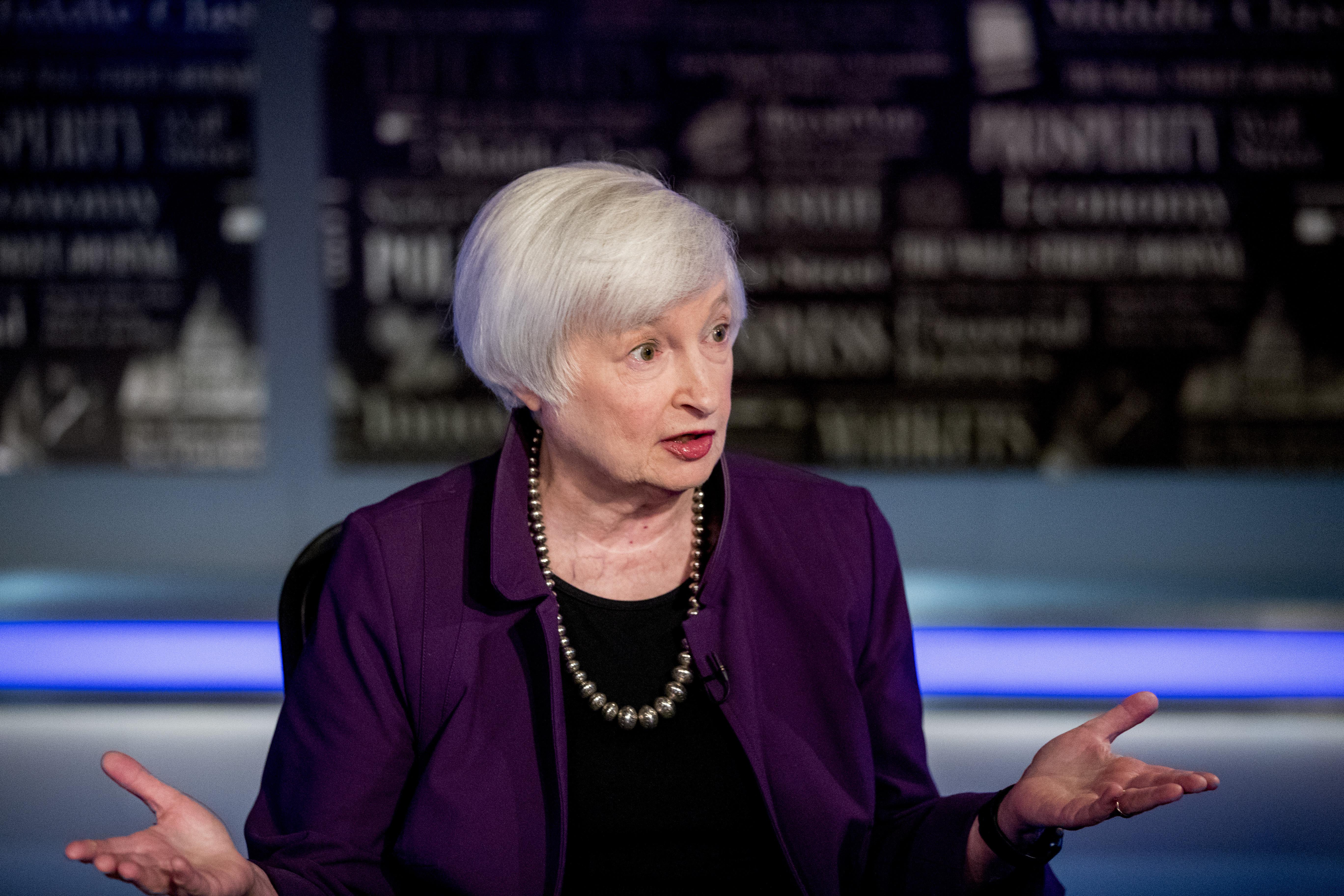 美元,財政赤字,新冠肺炎,疫情,紓困,葉倫,加稅,現代貨幣理論,聯準會,拜登