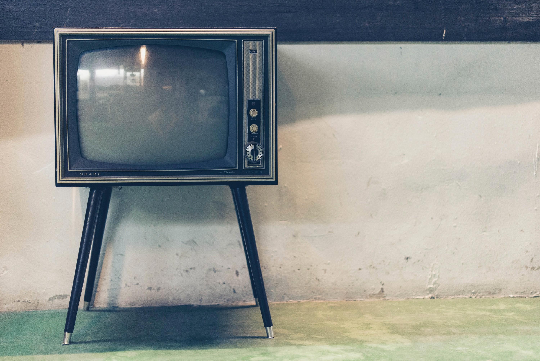 NCC,有線廣播電視,系統業者,閱聽眾,消費者,付費頻道,基本頻道,監管