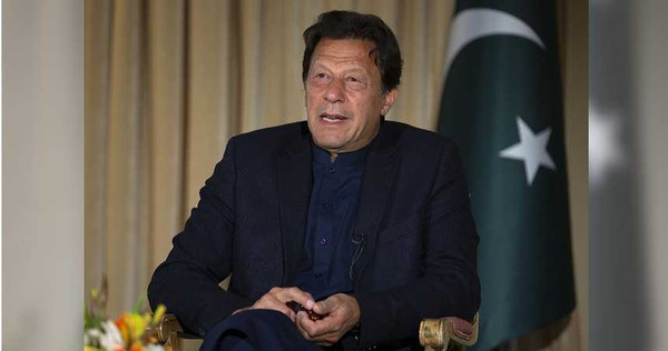 說到做到!巴基斯坦總理批准通過 對性侵犯實施「化學閹割」