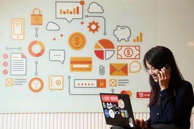 2020《遠見》FinTech大調查 數位金融贏家勝在「給顧客方便」
