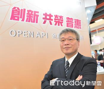 台灣Pay前10月交易金額1300億 年增78%