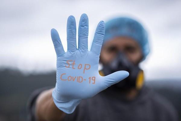 新冠肺炎起源不是「武漢」?中科院爆:「原始病毒」來自印度