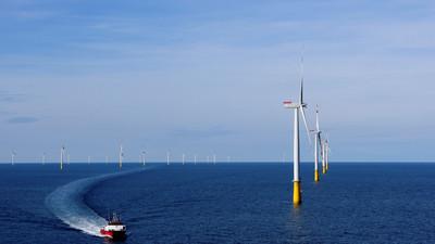 葉銀華/全球「碳中和」風暴襲來 企業如何超前部署?