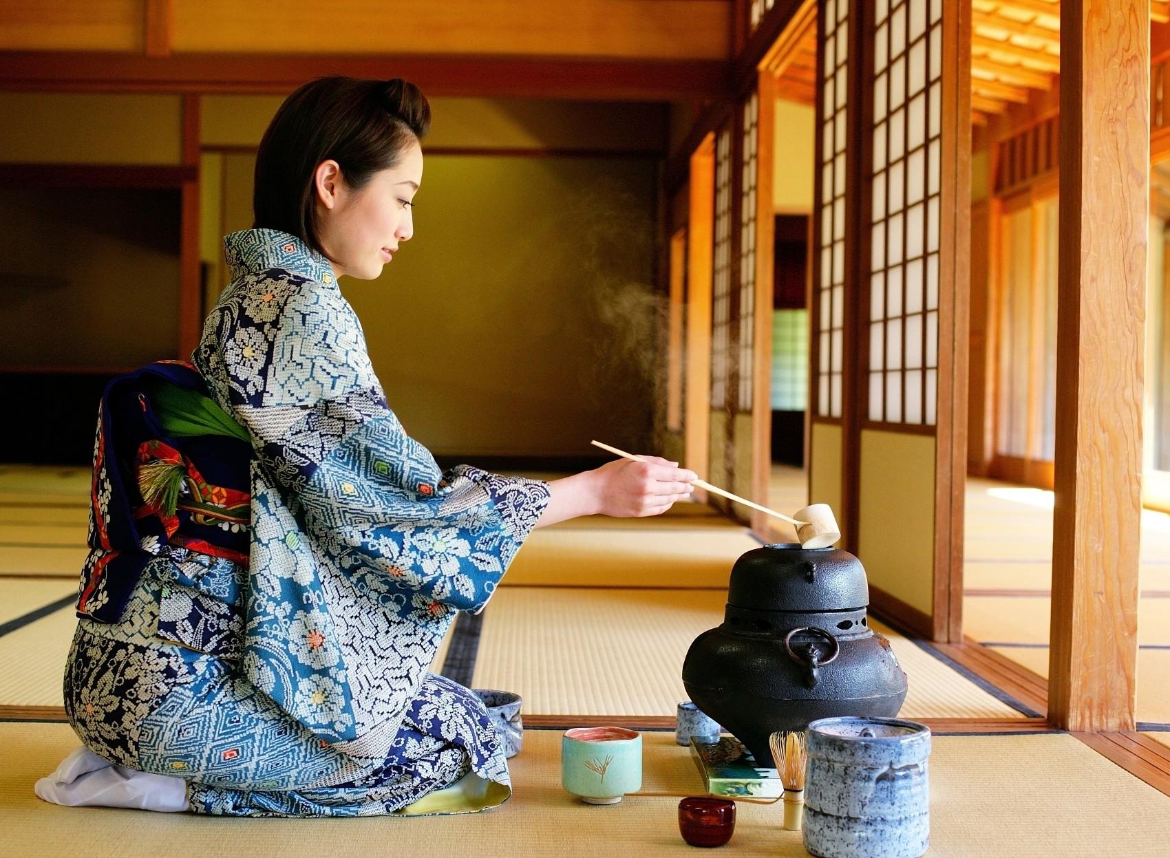 ▲▼日本研究,喝茶能大幅降低新冠病毒傳染力。(圖/CFP)