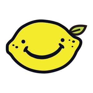 檸檬運勢通