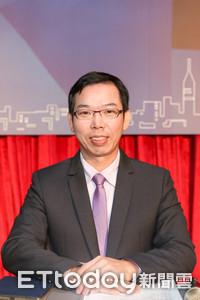 凱羿國際董事會改選新任董事長 蔡謀賦接棒宣示強化公司治理