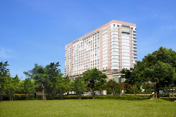 台北星級飯店每人只要1450元!花蓮「台版迪士尼城堡」住1晚送1晚 |