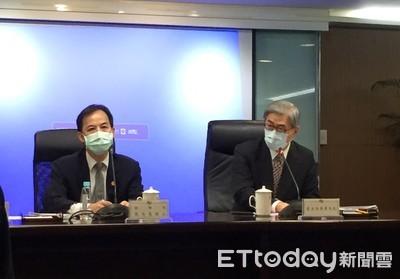 台灣創新板、戰略新板明年Q3啟動 新創企業也能到股市籌資!