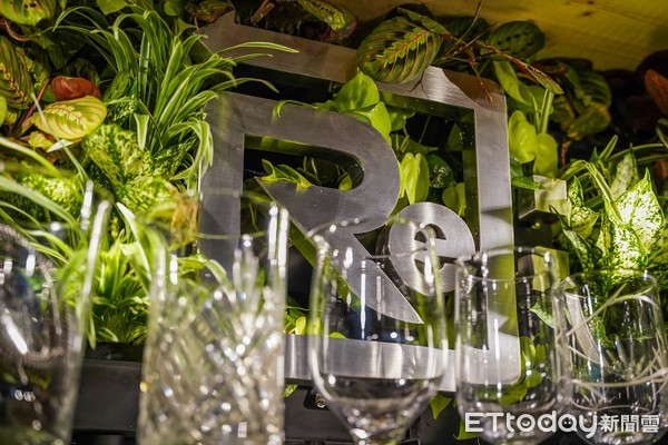 全台首間環境友善雞尾酒吧 Reply以零浪費與永續經營為概念  | ET