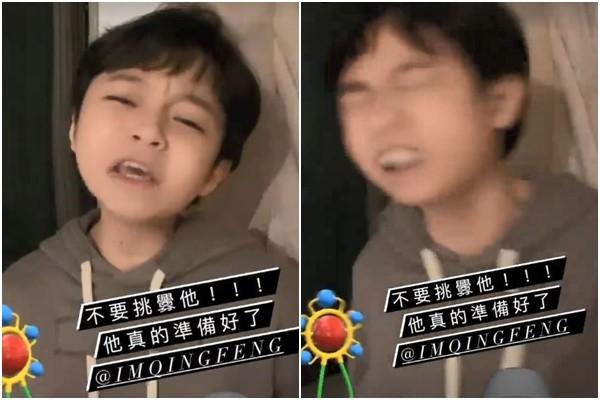 青峰合體楊丞琳+小S…大嗑米粉湯!晚餐寫成歌《像是一碗米粉》開唱 | E