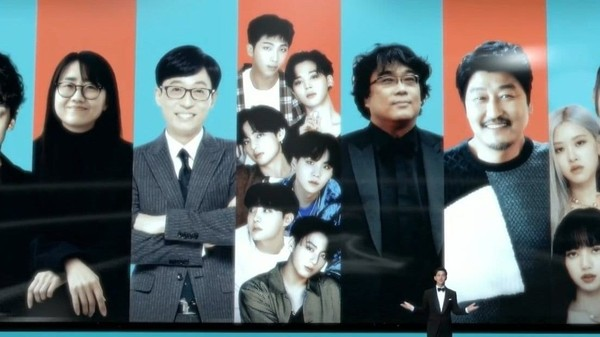 MAMA致敬BTS貢獻⋯照片卻「只放六個人」 粉絲傻眼:超沒誠意!