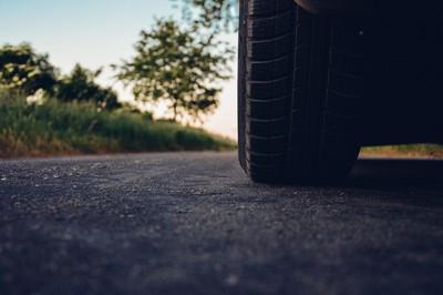 經濟部揪輪胎業討論反傾銷重稅 齊心向美爭取五月終判翻案