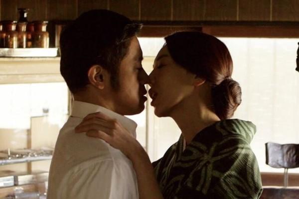 和子 結婚 岩本