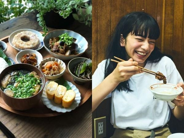 最瘦國家是日本!飲食習慣藏8個小心機 愛吃甜食也能維持好身材 | ET