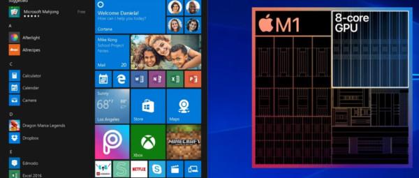 微軟 自動 更新