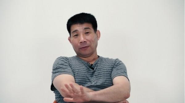 ▲▼時隔32年,尹城汝在華城連續殺人案中獲判「無罪」。(圖/翻攝自일요신문)