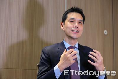 宏碁商用視訊軟體Acer sMeet 由智聯服務全球銷售總代理