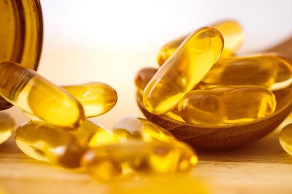 魚油、魚肝油差在哪? 營養師揭「食用時機」過量會積毒 | ETtoday