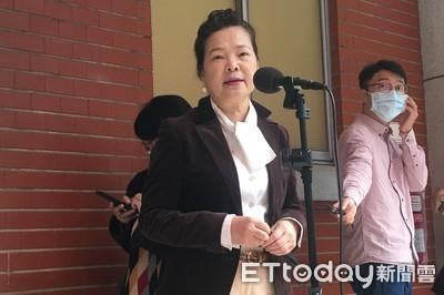 台電財報未認列核四2849億虧損 王美花:明年八月公投後處理