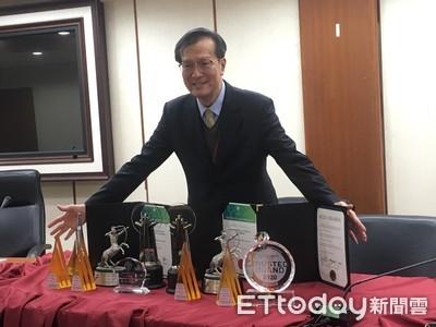 台灣中油本業全年力拚損益兩平 明年油價走勢預估出爐