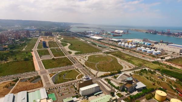 台北迪士尼變麗寶樂園?麗寶33億標台北港9千坪地 規劃未定 | ETto