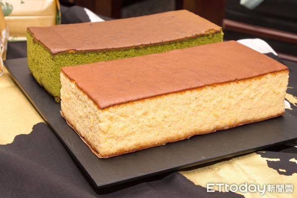 日本直送長崎蛋糕又買得到了 黑船1/3起快閃台北101二個月 | ETt