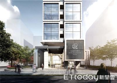 統一集團打造觀光版圖 台北時代寓所立足亞太區首家Tapestry酒店