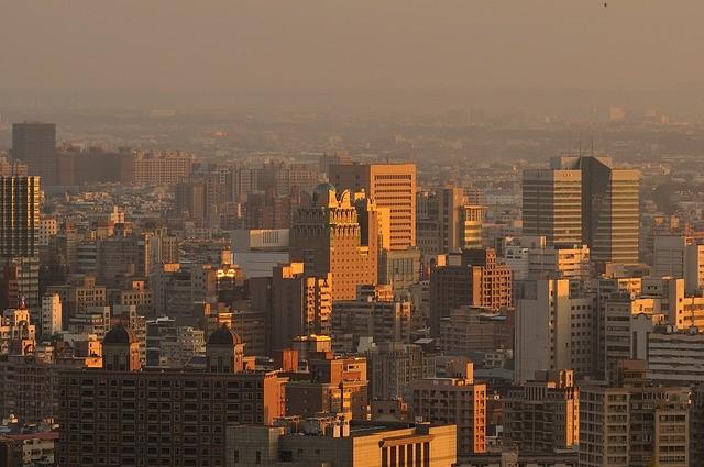 ▲▼房子,建築,房產,房,買房,台灣。(圖/取自免費圖庫Pixabay)