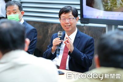 鴻海毛利率衝10%靠這單位 攜手微軟打造「電動車資安聯盟」下周成軍