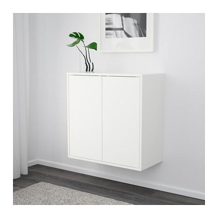 ▲IKEA單品。(圖/翻攝IKEA官網)
