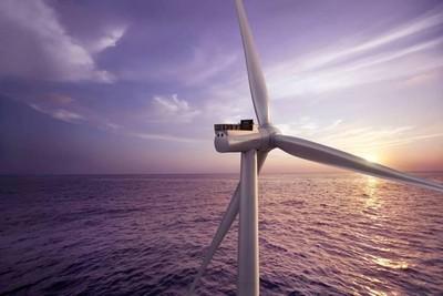 傳離岸風電商將二度申請展延 經濟部:最長延半年、違約有罰則