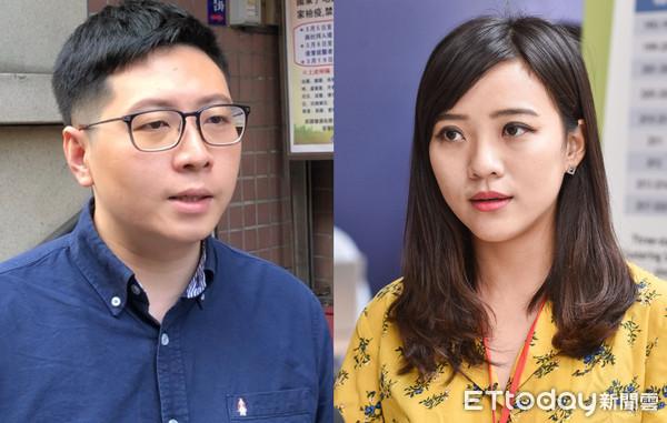 民進黨:將進一步表態 反對國民黨不具正當的報復性罷免