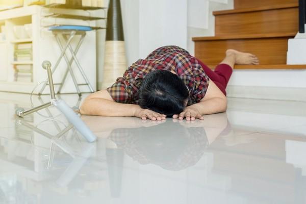 高血壓比主動脈剝離更可怕 日常「致命飲食習慣」曝光 | ETtoday探