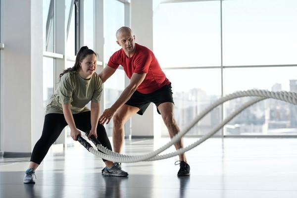 5個步驟養成易瘦體質 睡好睡滿、吃早餐都有助減肥   ET Fashio