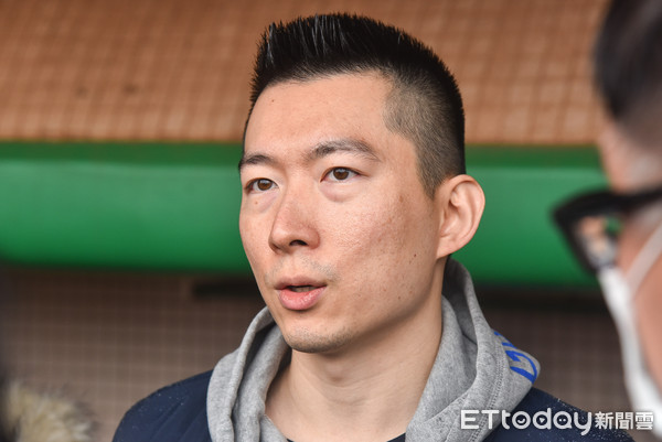 期待通過抵稅有利贊助 蔡承儒:副院長人脈廣