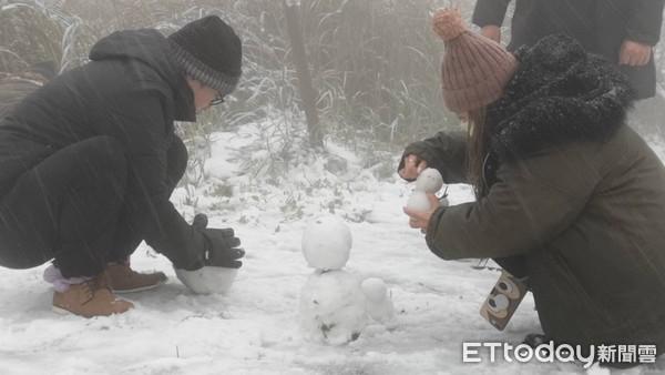 最後節氣「大寒」來了!6招開運養生 冬季食補「地雷」全公開   ETto