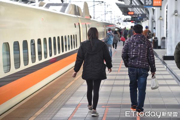 2/1起搭車禁止飲食!大眾運輸「5大防疫措施」升級 | ETtoday生