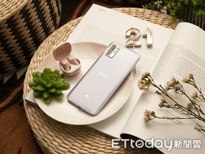 HTC專賣店全台只剩台南2家店 擴增專櫃店服務消費者