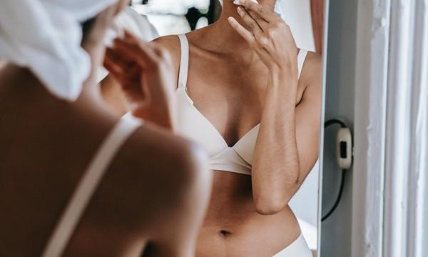 日研究:女性停經前飲酒乳癌風險增! 每天喝罹癌機率高1.37倍 | ET