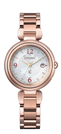 ▲▼ CITIZEN & SEIKO           。(圖/公關照)