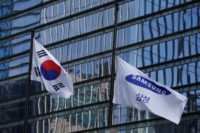 李建熙遺產稅「11兆韓元」破史上紀錄 三星家族分期付…1年繳2兆