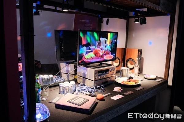 進入萬華「萬花筒般世界」!新富町文化市場1/16展覽免費看   ETto