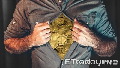 年終獎金別急著花! 壽險業者建議「將錢放大」:可選美元、類全委保單