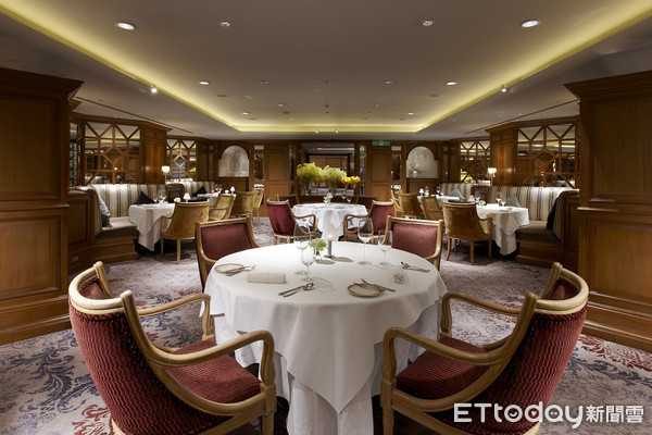 實現甜蜜誓言!浪漫晚餐+美景 這4家飯店都有求婚必勝桌 | ETtoda